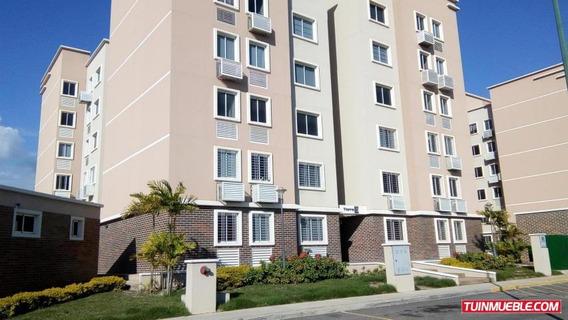 Apartamentos En Venta En Barquisimeto Ciudad Roca