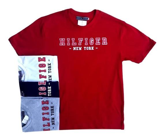 Kit Roupas Atacado Camisas Camisetas 10 Modelos Fio 30 Cvc