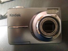 Camera Kodak Easyshare C813