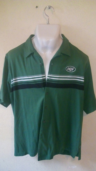 Playera New York Jets Nfl