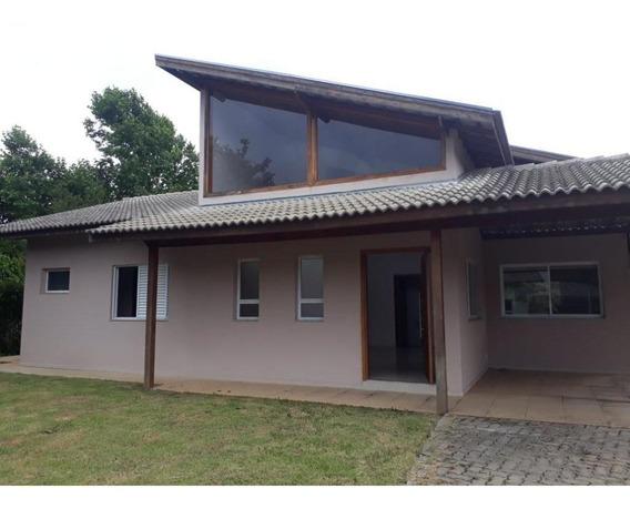 Chácara Em Colina (caucaia Do Alto), Cotia/sp De 212m² 4 Quartos À Venda Por R$ 620.000,00 - Ch354682
