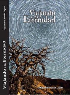 Libro: Viajando A La Eternidad