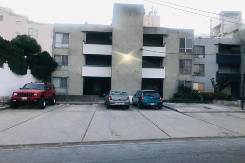 Imagen 1 de 19 de Departamentos En Venta En Jardines De San Jerónimo, Monterrey