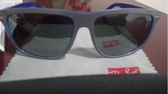 Ray-ban Óculos De Sol Rb 4147 Original Importado Exclusiv