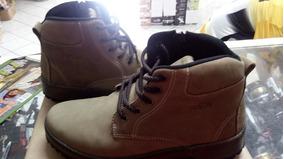 e66330db96 Bote Flex Boot Sapatos Sociais Masculino - Sapatos com o Melhores ...