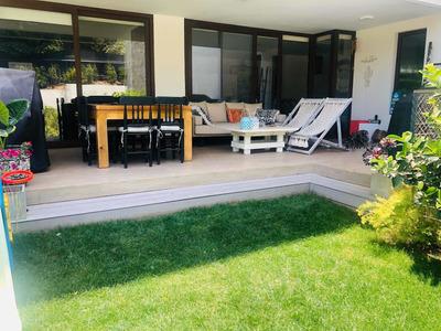 Se Vende Exclusivo Departamento En Paisaje Estoril