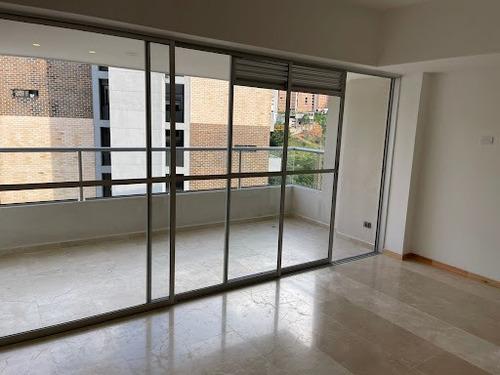Imagen 1 de 4 de Apartamento En Venta Sabaneta 472-2449