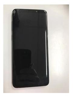 Sansung Galaxy S9 Plus 128g 6 Ram