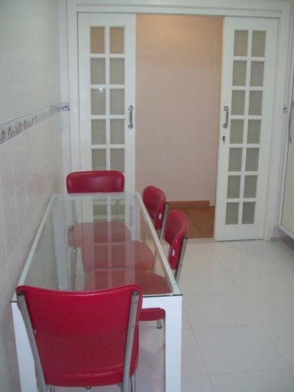 Apartamento 1º Quadra Praia Icaraí