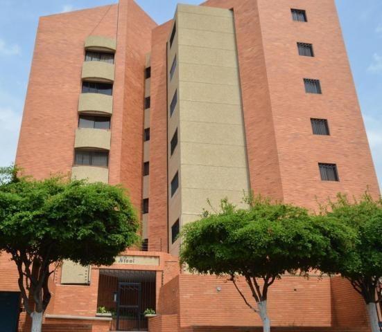 Apartamentos En Venta Maracaibo Of, Delicias Nicole 20-6953