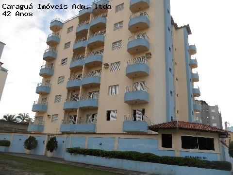 Apartamento - Ap00338 - 2231348