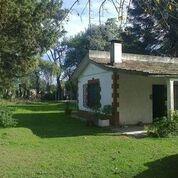 Casa Quinta En Terreno De 1200m2 Oportunidad!