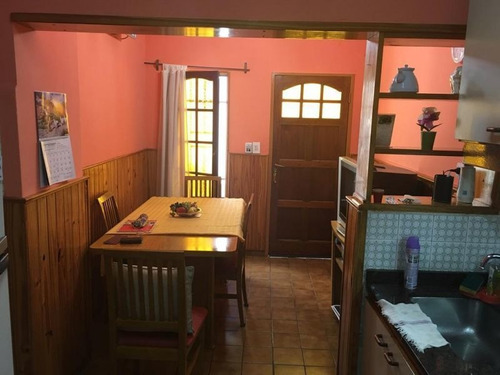 4 Ambientes | Las Heras Al 1500