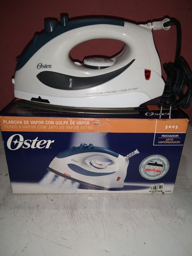 Imagen 1 de 10 de Electrodomésticos Oster