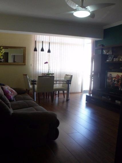 Apartamento - Ap00942 - 3391464