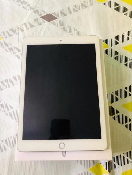 iPad Air 2, 64gb, 4g