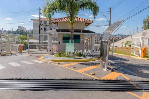 Imagem 1 de 14 de Apartamento Com 2 Dormitórios, 43 M² - Venda Por R$ 155.000,00 Ou Aluguel Por R$ 800,00/mês - Jardim Monte Alto - Campinas/sp - Ap3756