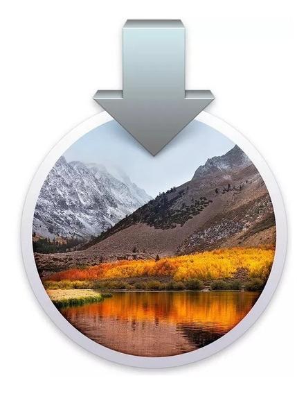 Instalación Actualización Macos Majove High Sierra Capitan !