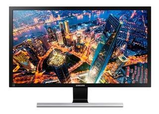 Monitor Samsung Uhd 28 Led 4k