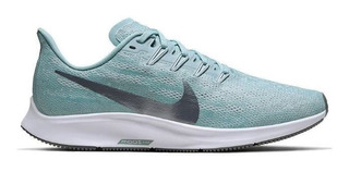 Tênis Nike Air Zoom Pegasus 36 - Feminino Aq2210-302
