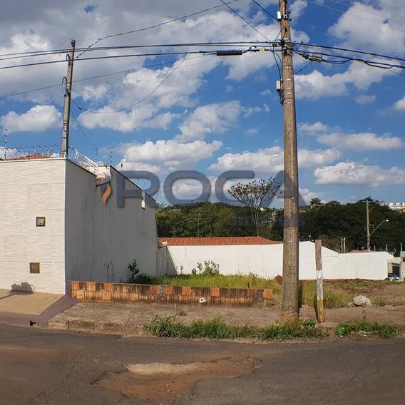 Terreno - Vila Santo Antonio - 22092