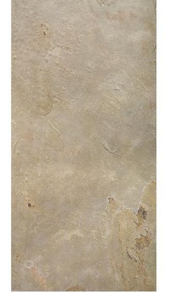 Stonex Laminas De Piedra Flexible Cream Stone