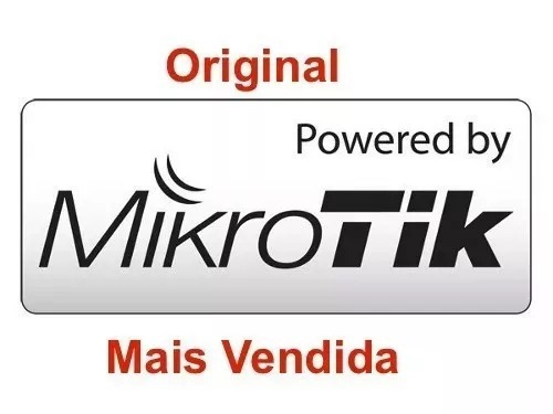 Lincença Mikrotik Lv4
