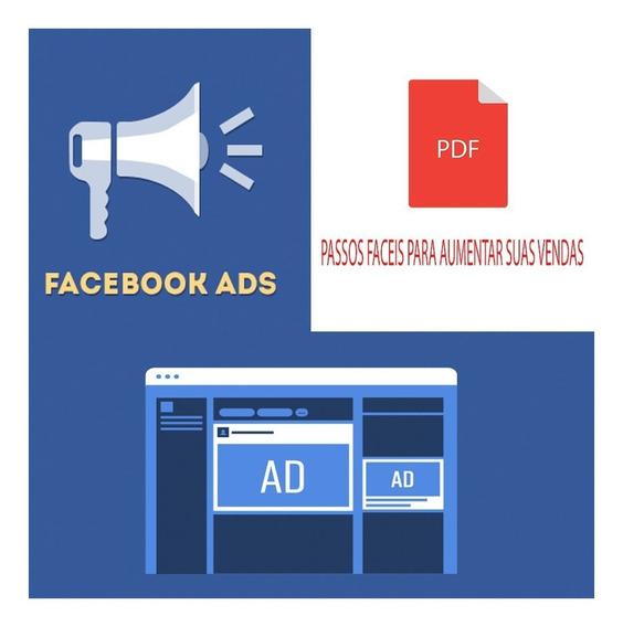 Kit Seo Google Anúncios E Facebook Ads - Você No Topo!