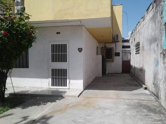 Casas En Venta Barquisimet Este Maritza Colmenarez