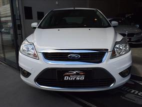Ford Focus 1.6 Gl 16v