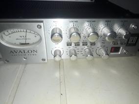 Avalon 737 Sp Estado De Novo