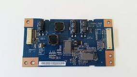 Placa Inverter Tv Sony Kdl 50w665a