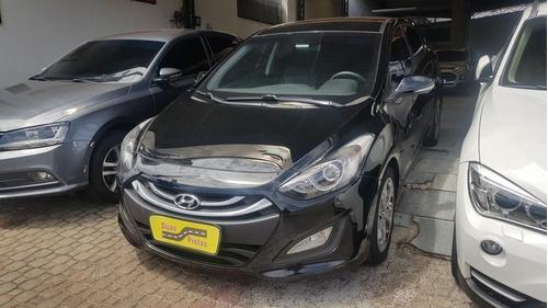 Hyundai I30 1.8 Mpi 16v, Fsl5g11