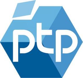 Panotour Pro 2018 Atualizado + Serial 100% Atualizado