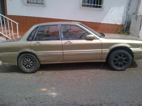 Mitsubishi Mf Año 1996