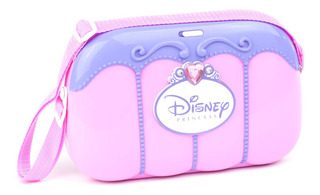 Princesas Laptop Bag Ditoys