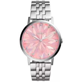 Relógio Fossil - Es4167/1tn