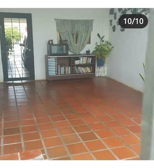 Townhouse| Venta| Puerto Piritu