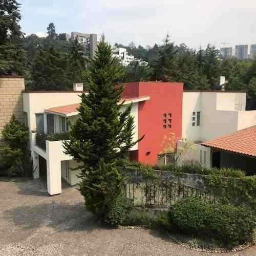 Villa Verdun Frente A Rancho S Fco,