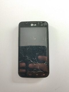 Sucata LG - P716