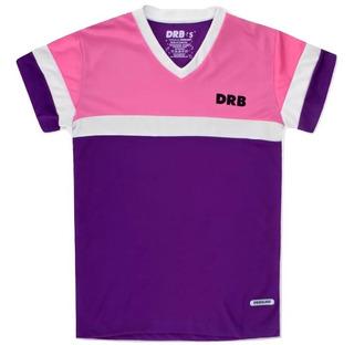 Camisetas Futbol Femenino Remeras Equipos Chicas Mujer Drb