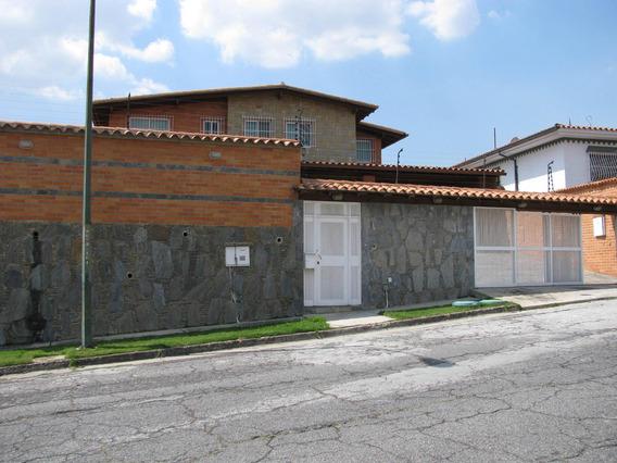 Casa En Venta En Macaracuay Rent A House Tubieninmuebles Mls 20-19176