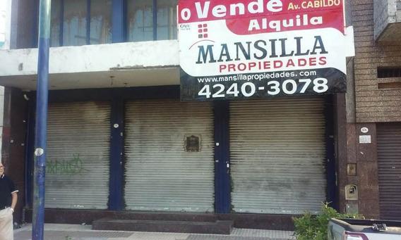 4 Amb. Casa En Dos Plantas, Local, Negocio, Deposito, Labora