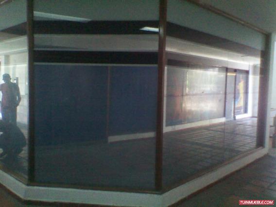 Local Centro Comercial Costa Azul