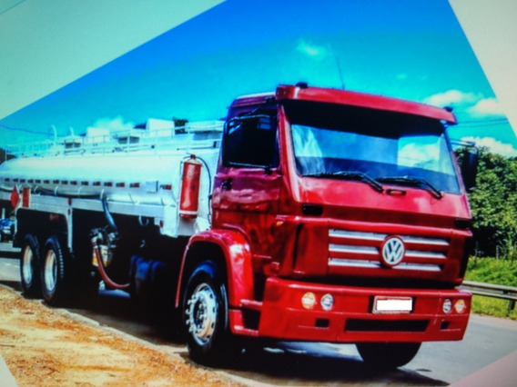 Vw 23220 04/04 - No Chassi - R$ 80.000
