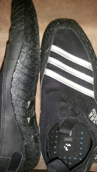 Zapatos adidas Originales Para El Agua Talla10