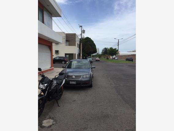 Local Comercial En Renta Fracc Costa Verde