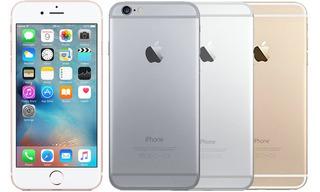 iPhone 6 16 Gb Desbloqueado Original