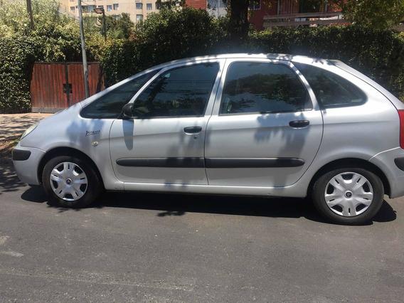 Citroën Xara Picasso 1.8