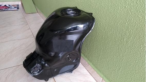 Tamque Combustivel Cbr 1000
